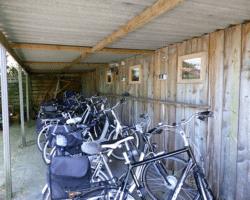 overdekte_fietsenstalling